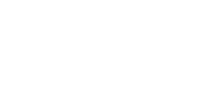 logo-thai-flight.png